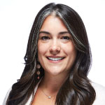 Samantha Tripoli | Zillow Group
