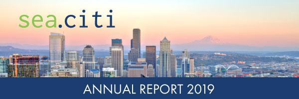 sea.citi 2019 Annual Report